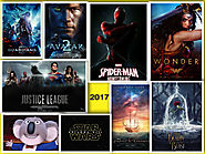 Download latest 2017 movies