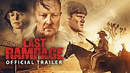 Download Last Rampage 2017 full movie