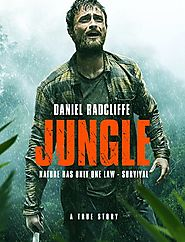 Download jungle 2017 movie