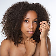 Bringing Your Hair Back To Life: Best Remedies For Dry And Damaged Hair