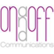 On and Off Communication