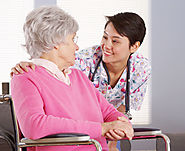 Palliative Care: Helping Seriously-Ill Patients Live a Meaningful Life