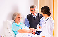 6 Ways to Prepare the Family for Hospice Care