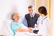 Tips When Looking for Hospice Care Services