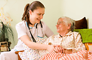 Palliative Care: What it actually is. – Palli-Med Hospice LLC