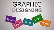 5 Guidelines for Choosing The Best Graphic Designer Adelaide
