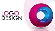Logo Design Adelaide: Get the Best Logo Designs In The World