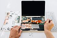 Cheap Laptop Repairing Services in Liverpool
