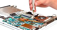 Dr Mobiles: How to Choose Perfect Laptop Repair Service