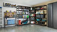 Toy Storage Solutions – Great Convenience to Your Kids