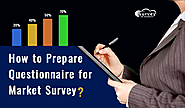 Online Survey software, easy survey creator for business organization