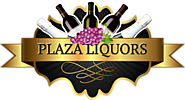 Home | Plaza Liquors in Pasadena, Maryland: Beer, Mixers, Champagne