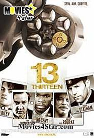 Download 13 2010 Full Movie HD.1080p Full Free Online