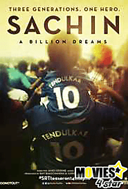 Download Sachin A Billion Dreams 2017 Full 720p,1080p Movie Online