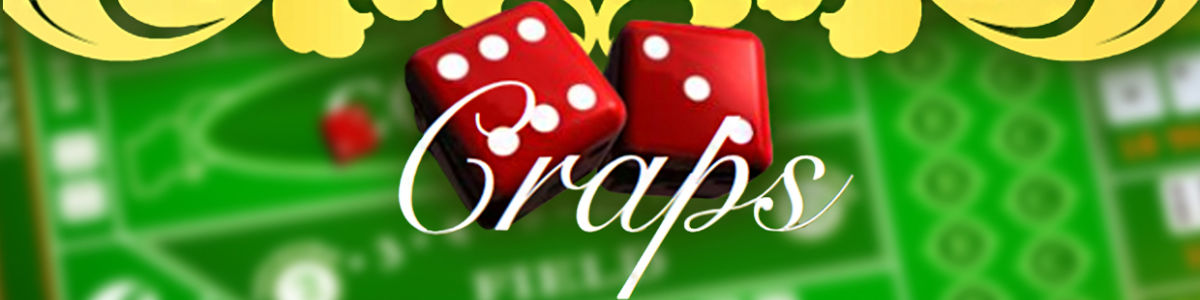 Headline for Top 10 Winning Tips To Play Craps
