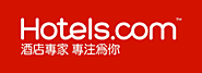 Hotels.com Promotion & Discount Code HK→ Get 40% OFF