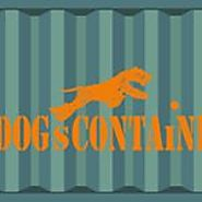 Dogscontainer