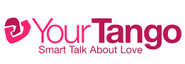 YourTango | Smart Talk About Love