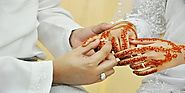Powerful Dua For Love Marriage In 3 Days - Dua For Love Marriage To Agree Parents