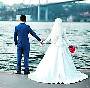 Dua To Bring Husband And Wife Closer From Quran - Dua To Increase Love Between Husband And Wife