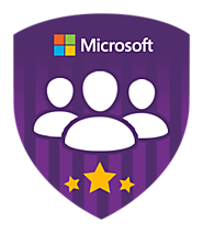 OneNote Toolkit for Teacher's Guide