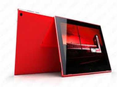 Nokia lumia tablet 2520 is going to be launched soon