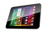 Micromax launched canvas p650 tablet