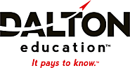 Dalton Education