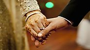 Dua for Get Love Back – Dua for Finding Your Spouse in Quran