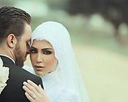 Dua To Get or Bring My Ex Husband Back Home – Dua To Win Husband