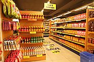 5 Imperatives That Every Customer Expects from a Retail Store