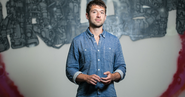 Thrillist: From a Simple Newsletter to $80 Million in Revenue
