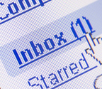 How To Design an Email Newsletter Template in 7 Simple Steps