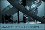 Home - ISSF: International Stainless Steel Forum