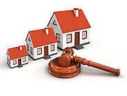 Real Estate Licensees Can Be Held Personally Liable For Negligence
