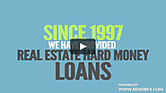 Hard Money Loans Virginia