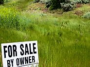 5 Things to Know Before Buying Vacant Land