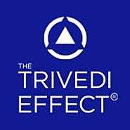 The Trivedi Effect® | Official Facebook Page