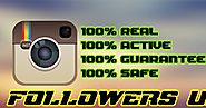 Easy Ways of Getting Cheap Instagram Followers