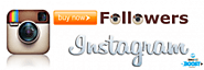 How Social Accounts Get More Followers On Instagram Fast - Buy Instagram Followers