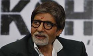 amitabh bachchan says i am still learning