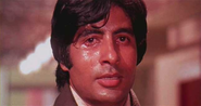 amitabh bachchan in zanjeer movie
