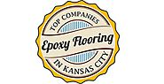 Top 10 Kansas City Epoxy Flooring Companies & Contractors