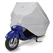 Scooter Covers | Outdoor Covers Canada