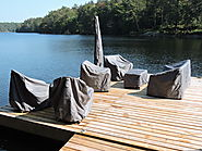 Buy Avalon Patio Furniture Covers At Outdoor Covers Canada