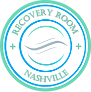 Instant Relief from Hangovers From Medical Pros at Recovery Room Nashville