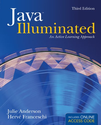 Java Illuminated: An Active Learning Approach, Third Edition
