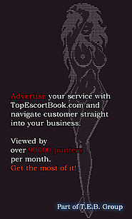 Magic Scotland escorts - Top Escort Book - London Escort Guide