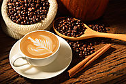 5 Surprising Benefits of Coffee for the Elderly