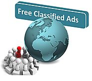 Why, Are you Searching Free Business Listing Site? Just Register with us...